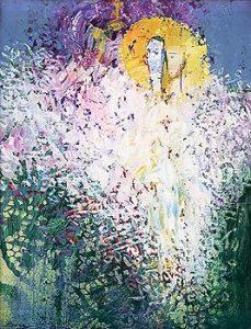 Piriankov, Na skrzydłach 1997