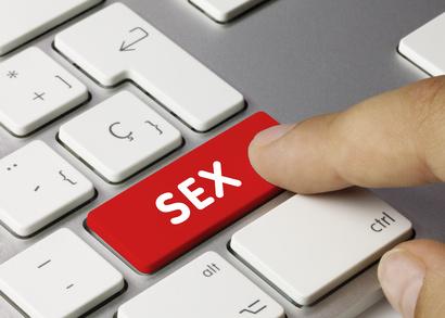 Cyberseks – produkowanie przeżyć