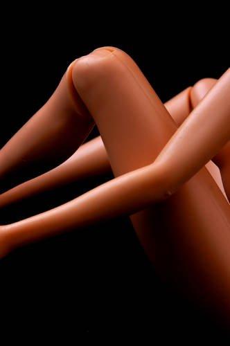 Moda na przetwarzanie swojego ciała – problem antykoncepcji