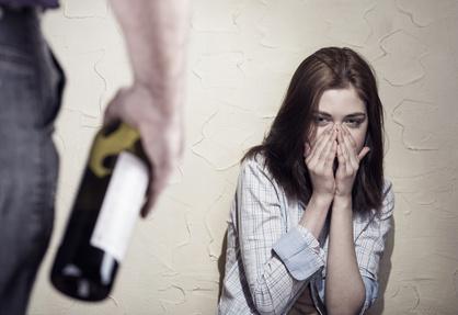 Alkoholizm a problemy seksualne małżonków