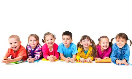 Ile dzieci powinien mieć katolik?
